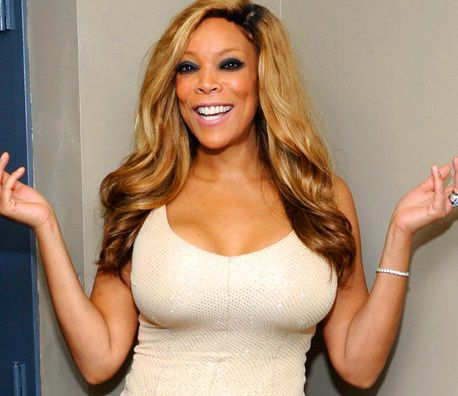 Wendy Williams 2014 Racism Scandal