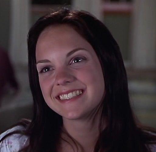Anna Faris 2000 (2)