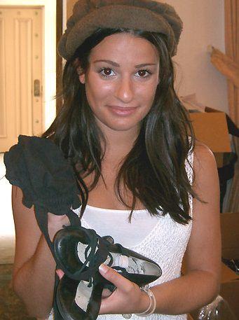 Lea Michele 2008 (2)