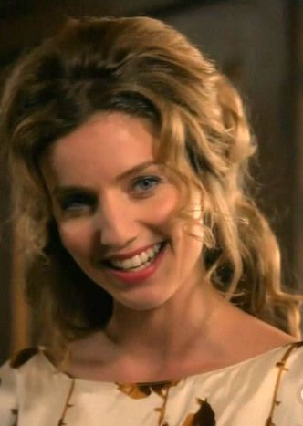 Annabelle Wallis 2006 True True Lie (2)