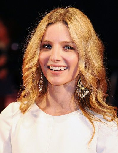Annabelle Wallis 2006 True True Lie