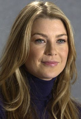 Ellen Pompeo 2002 Midnight Mile