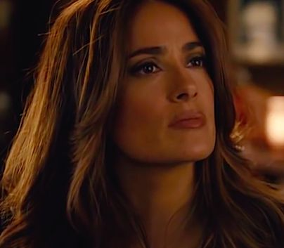 Salma Hayek 2014 Some Kind of Beautiful