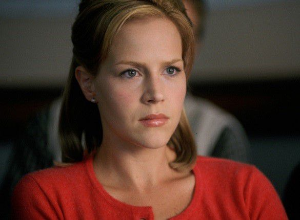 Julie Benz 2005 Bad Girls From Valley High