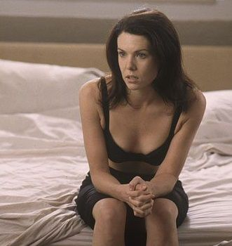 Lauren Graham 2001 Sweet November Movie