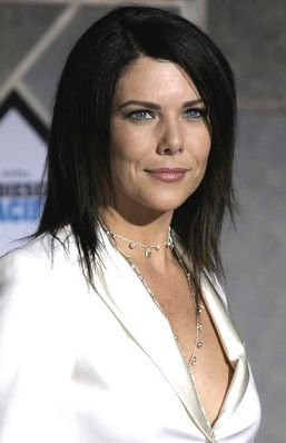 Lauren Graham 2005 The Pacifier Movie